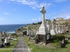 -Waverly Cemetery (15 of 22)