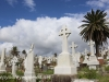 -Waverly Cemetery (16 of 22)