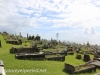 -Waverly Cemetery (19 of 22)