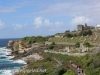 -Waverly Cemetery (2 of 22)