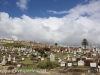 -Waverly Cemetery (20 of 22)