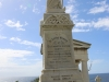 -Waverly Cemetery (5 of 22)