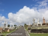 -Waverly Cemetery (7 of 22)