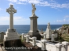 -Waverly Cemetery (8 of 22)
