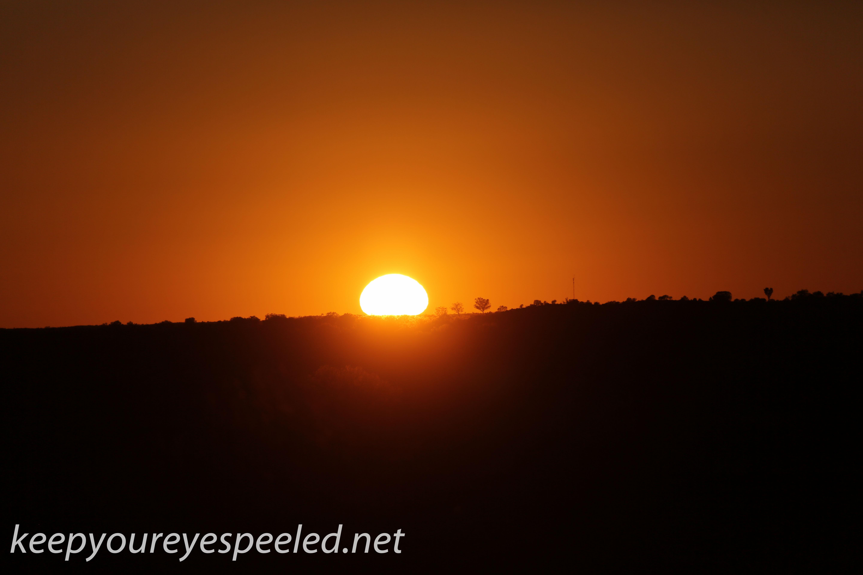 Kata Tjuta sunrise -19