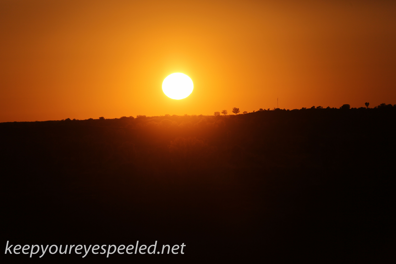 Kata Tjuta sunrise -29