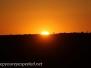 Australia Day Fourteen Uluru Kata Tjuta sunrise February 17 2016