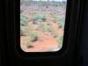 Indian Pacific train tour -17