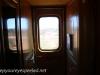 Indian Pacific train tour -6