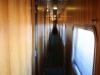 Indian Pacific train tour -8