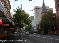 sydney moning walk -1
