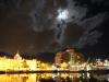 Hobart moonlight walk-10