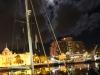 Hobart moonlight walk-11