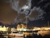 Hobart moonlight walk-13