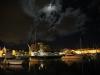 Hobart moonlight walk-14