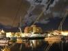 Hobart moonlight walk-15