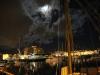 Hobart moonlight walk-16