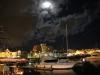 Hobart moonlight walk-18