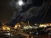Hobart moonlight walk-20