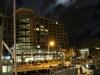 Hobart moonlight walk-5