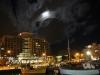 Hobart moonlight walk-6