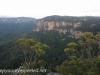 Katoomba Echo point (16 of 27)