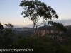Katoomba Echo point (4 of 27)