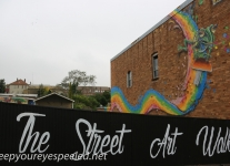 Katoomba Street Art Walk (1 of 27)