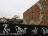 Katoomba Street Art Walk (1 of 27)