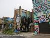 Katoomba Street Art Walk (11 of 27)