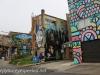 Katoomba Street Art Walk (12 of 27)