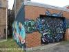 Katoomba Street Art Walk (13 of 27)
