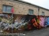 Katoomba Street Art Walk (14 of 27)