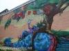 Katoomba Street Art Walk (15 of 27)
