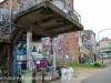 Katoomba Street Art Walk (2 of 27)