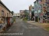 Katoomba Street Art Walk (20 of 27)