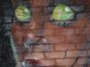 Katoomba Street Art Walk (3 of 27)