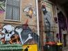 Katoomba Street Art Walk (4 of 27)