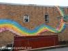 Katoomba Street Art Walk (5 of 27)