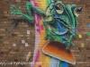 Katoomba Street Art Walk (6 of 27)
