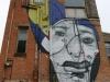Katoomba Street Art Walk (8 of 27)
