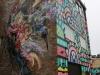 Katoomba Street Art Walk (9 of 27)