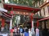 -Sydney China town -12