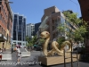 -Sydney China town -4