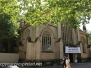 Australia Day Six Sydney St. Andrew's Cathedral February 9 2016