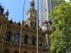 Sydney downtown -14