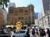 Sydney downtown -16