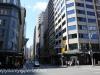 Sydney downtown -20