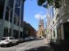 Sydney downtown -7