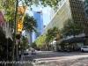Sydney downtown -9